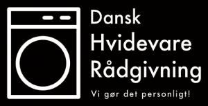 Dansk Hvidevare Rådgivning